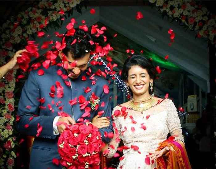Anup weds Shobitha,jollys wedding photography,couples,bride and groom