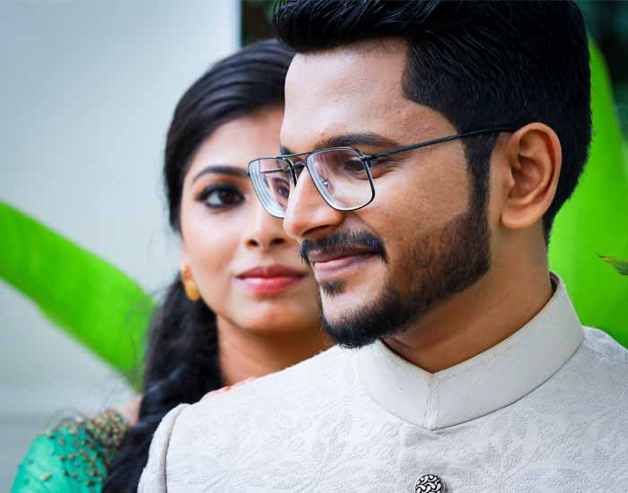 Varghese weds Anna,jollys wedding photography,couples,bride and groom,kerala wedding photography